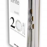 White guide / White guide Öresund